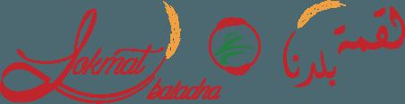 Lokmat Baladna Restaurant